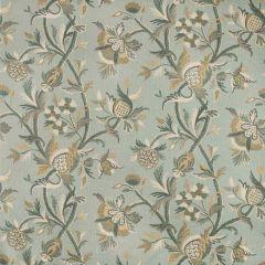 Kravet Basics Azur Park-135 Multipurpose Fabric
