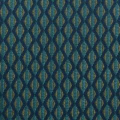Duralee Peacock 15488-23 Decor Fabric