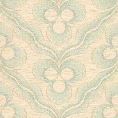 Kravet Topkapi Spot Mineral 30175-15 Indoor Upholstery Fabric
