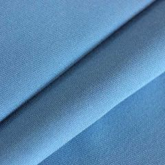 Sunbrella Canvas Capri 5426-0000 Elements Collection Upholstery Fabric