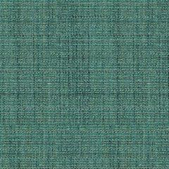 Kravet Contract Teal 32034-35 Indoor Upholstery Fabric