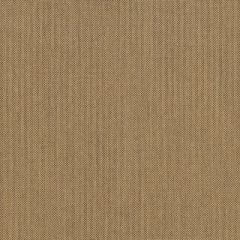 Sunbrella Tresco Birch 6096-0000 60-Inch Awning / Marine Fabric