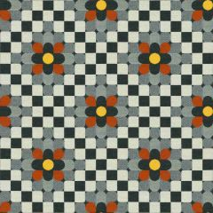 Sunbrella by Mayer Sula Spark 446-009 Wonderlust Collection Upholstery Fabric