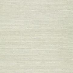 F-Schumacher Ayame Sisal-Aquamarine 5002900 Luxury Decor Wallpaper