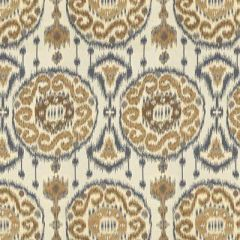 Kravet Design Brown 31393-615 Guaranteed in Stock Indoor Upholstery Fabric