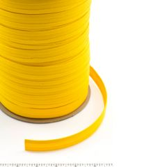 Sunbrella Binding 3/4 inch by 100 yards 4602 Sunflower Yellow