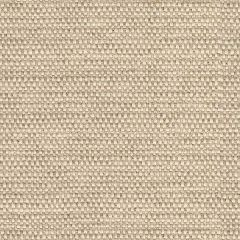 Kravet Stratford Oatmeal 30778-16 Thom Filicia Collection Indoor Upholstery Fabric
