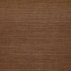 F-Schumacher Celebes Sisal-Camel 5000731 Luxury Decor Wallpaper