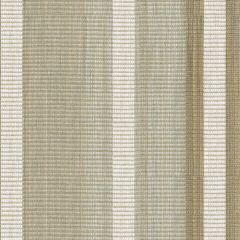 Kravet Middle Kingdom Smoke Quartz 31478-16 by Barbara Barry Indoor Upholstery Fabric