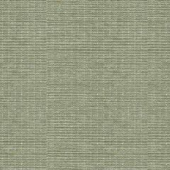 Kravet Shipshape Mist 33501-1516 Waterworks II Collection Upholstery Fabric