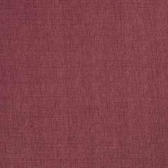 Fabricut Plaza-Magenta 56830  Decor Fabric