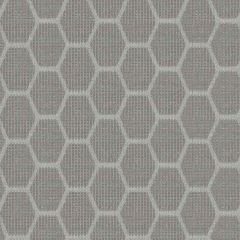 Kravet Contract Hexi Spark Silver 34652-11 Guaranteed In Stock Collection Indoor Upholstery Fabric