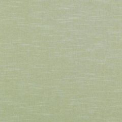 Duralee Peridot 32698-579 Fairfax Plaids and Stripes Collection Upholstery Fabric