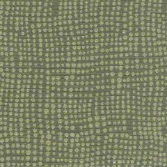 Droplet 37 Lagoon Contract and Healthcare Interior Upholstery Fabric