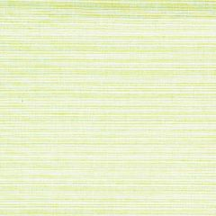 Kravet Tropicale Parrot 25794-312 Soleil Collection Upholstery Fabric