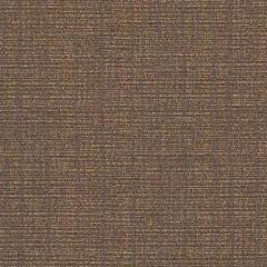 Sunbrella by CF Stinson Contract Catalina Otter 63510 Upholstery Fabric