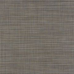 Phifertex Shelby Cadet Blue LDY 54-inch Cane Wicker Collection Sling Upholstery Fabric