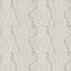 Fabricut Provincial Moire Chambray 75621-03 French General Collection Multipurpose Fabric