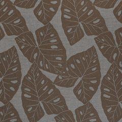Sunbrella Radiant Slate 69008-0002 Shift Collection Upholstery Fabric