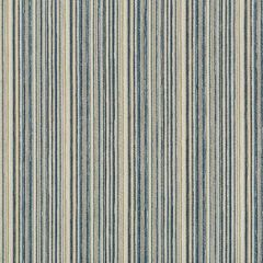 Kravet Design 34693-516 Crypton Home Indoor Upholstery Fabric
