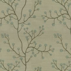 Kravet Lemon Drop Mineral 26853-511 Indoor Upholstery Fabric