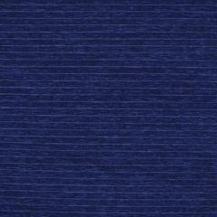 Silver State Sunbrella Ibiza Deep Sea Prestige 2018 Collection Upholstery Fabric