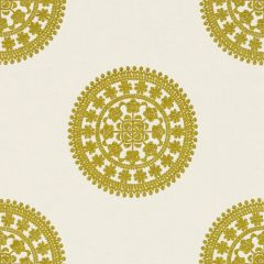 Kravet Couture Hits the Spot Citron 33042-323 Modern Colors Collection Multipurpose Fabric