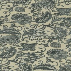 Kravet Design 32528-516 Guaranteed in Stock Indoor Upholstery Fabric