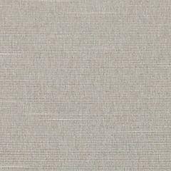 Duralee Burlap 32734-417 Decor Fabric