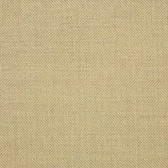 Sunbrella Boss Tweede II Wren 45893-0005 Fusion Collection Upholstery Fabric