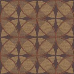 Kravet Contract Clockwork Copper 31526-6 Indoor Upholstery Fabric