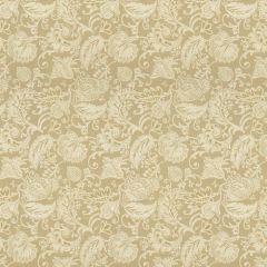 Kravet Design Beige 32528-16 Guaranteed in Stock Indoor Upholstery Fabric