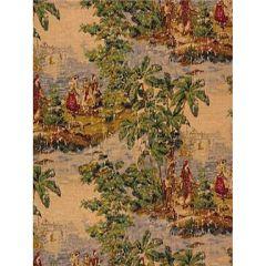 Kravet Basics Barrymore 530 Multipurpose Fabric