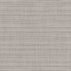 Sunbrella Dupione Shade DUP P030 140 European Collection Upholstery Fabric