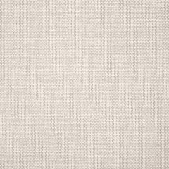 Sunbrella Essential Flax 16005-0003 The Pure Collection Upholstery Fabric