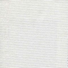 Tempotest Home Donatello 50963-7 Indoor/Outdoor Upholstery Fabric