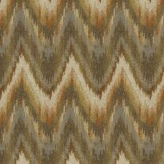 Kravet Design 32525-612 Guaranteed in Stock Indoor Upholstery Fabric
