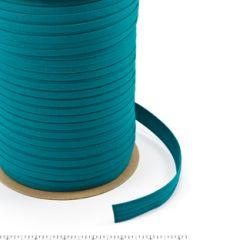 Sunbrella Binding 3/4 inch by 100 yards 4643 Persian Green