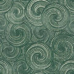 Kravet Couture Celestial Yangtze 28711-35 Indochine Collection by Barbara Barry Indoor Upholstery Fabric