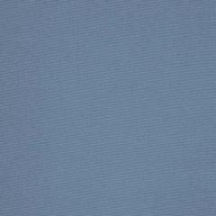 Stroheim Outdoors-Aquarius 687324 Luxury Decor Fabric