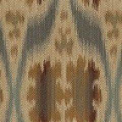 Kravet Design Grey 32548-516 Guaranteed in Stock Indoor Upholstery Fabric