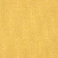 Sunbrella Bliss Lemon 48135-0007 Balance Collection Upholstery Fabric