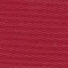 Outdura 314-347 Solid Awning Fabric