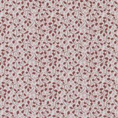 Duralee Berk-Rose by Tilton Fenwick 15621-17 Decor Fabric