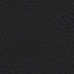Heidi 6507 Ebony Automotive and Contract Upholstery Fabric