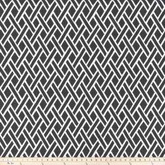 Premier Prints Eastwood Matte Luxe Polyester Garden Retreat Outdoor Collection Indoor-Outdoor Upholstery Fabric