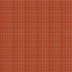 Kravet Sunbrella Red 33340-1624 Soleil Collection Upholstery Fabric