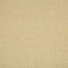 Kravet Contract Beige 34636-16 Crypton Incase Collection Indoor Upholstery Fabric