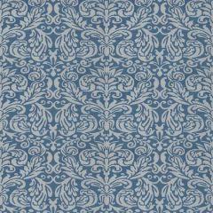 Vervain Petrini Blue 76189-02 Multipurpose Fabric