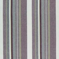 Duralee Quintessence-Currant by Tilton Fenwick 15629-338 Decor Fabric